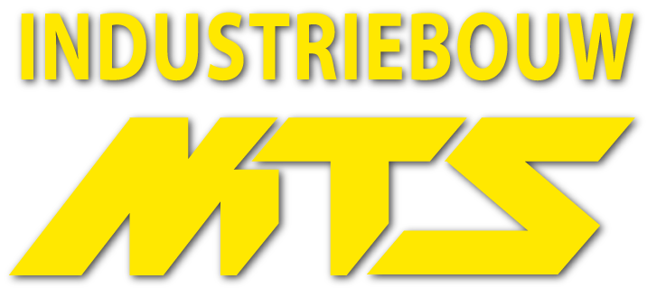 logo Industribouw MTS